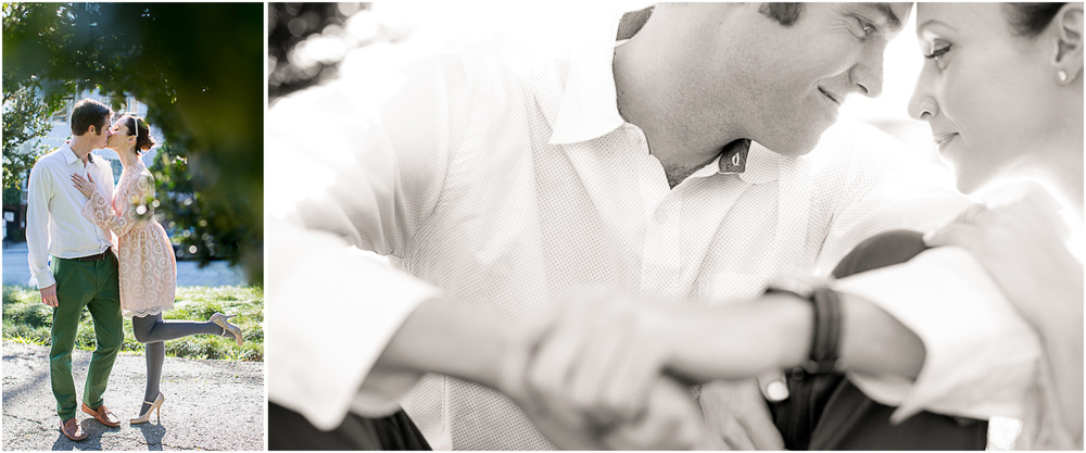 JennaBethPhotography-JREngage-3.jpg