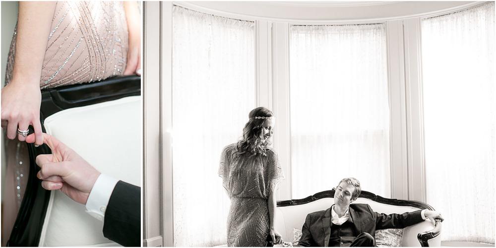JennaBethPhotography-JREngage-7.jpg