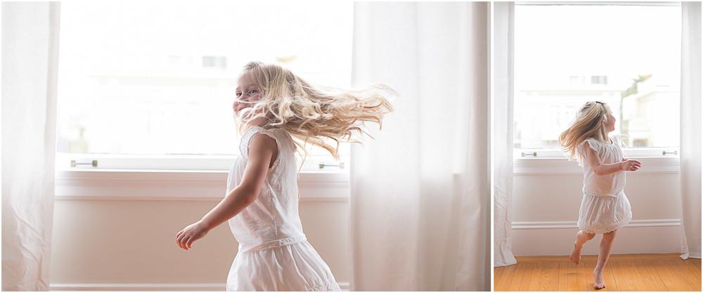 JennaBethPhotography-Lind-8.jpg