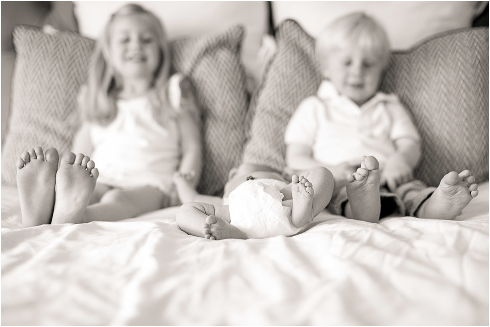 JennaBethPhotography-Lind-3.jpg