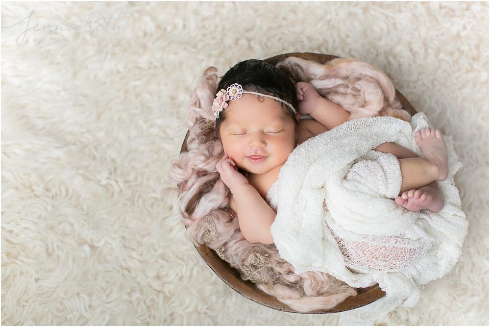 JennaBethPhotography-Maung-6.jpg