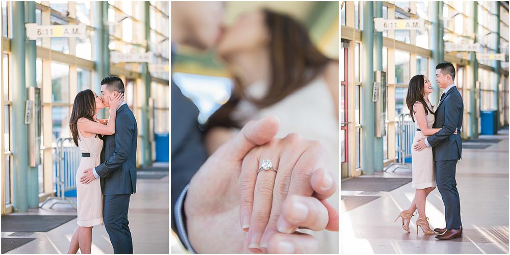 JennaBethPhotography-SHEngaged-7.jpg