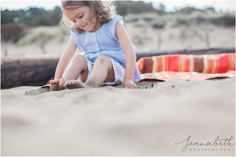 JennaBethPhotography-KFamily-7.jpg