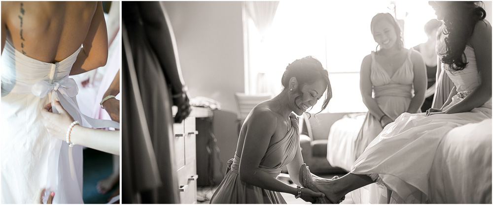 JennaBethPhotography-TAWedding-7.jpg