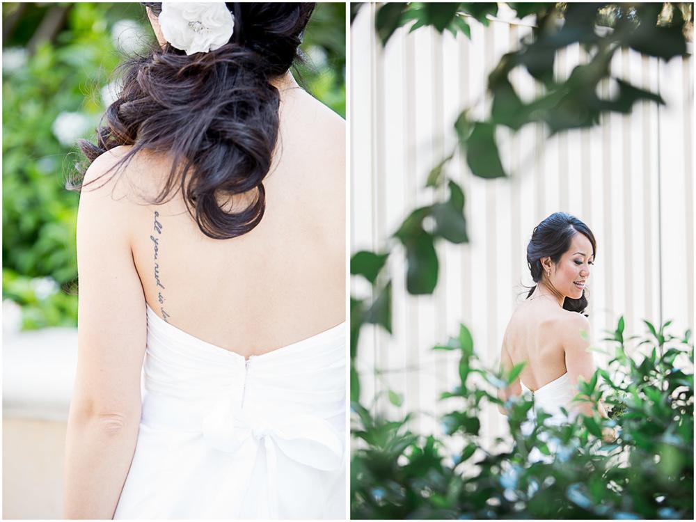 JennaBethPhotography-TAWedding-10.jpg