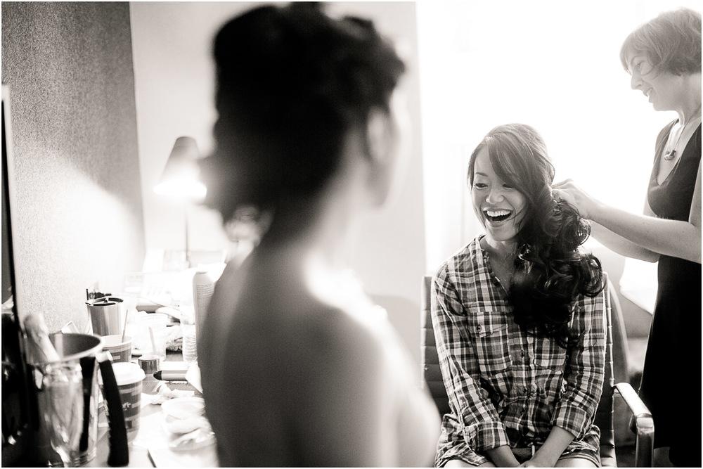 JennaBethPhotography-TAWedding-36.jpg