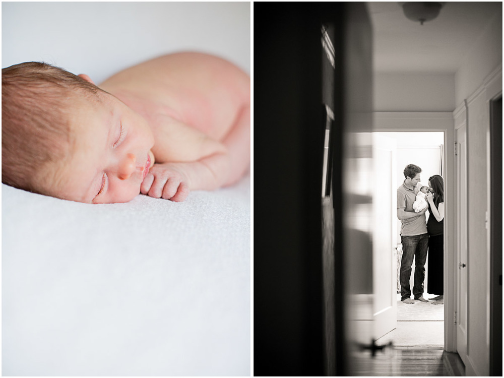 JennaBethPhotography-Aurora-1.jpg