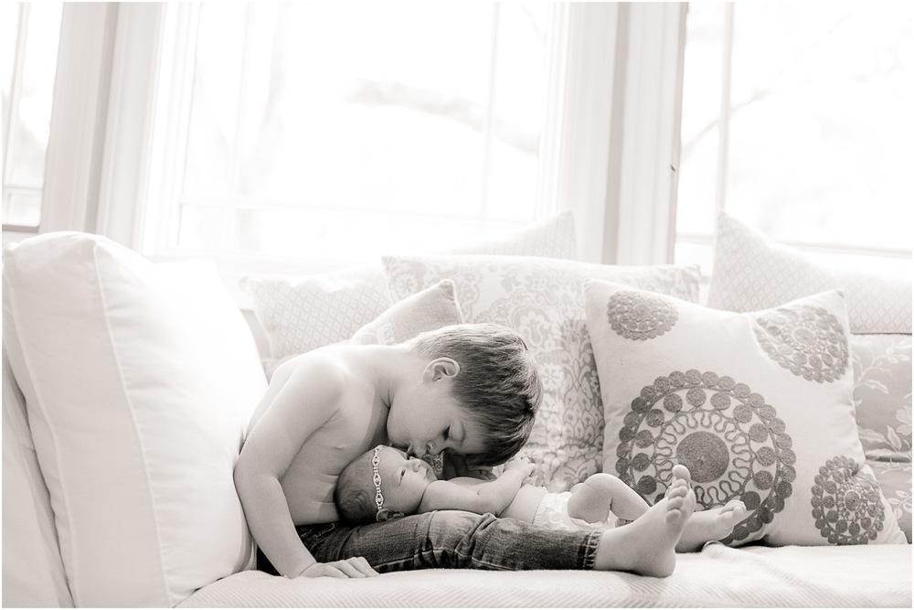 JennaBethPhotography-Chloe-1.jpg