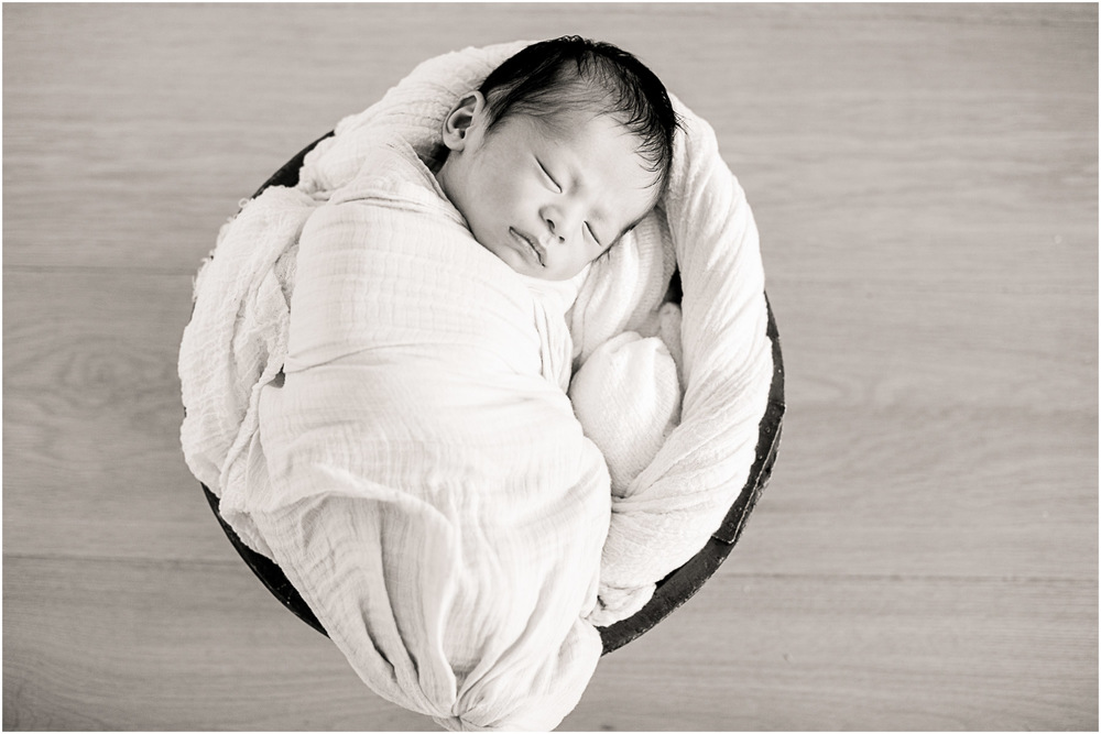 JennabethPhotography-Eames-4.jpg