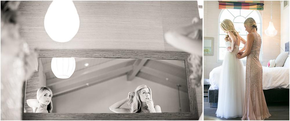 JennaBethPhotography-MDWedding-40.jpg