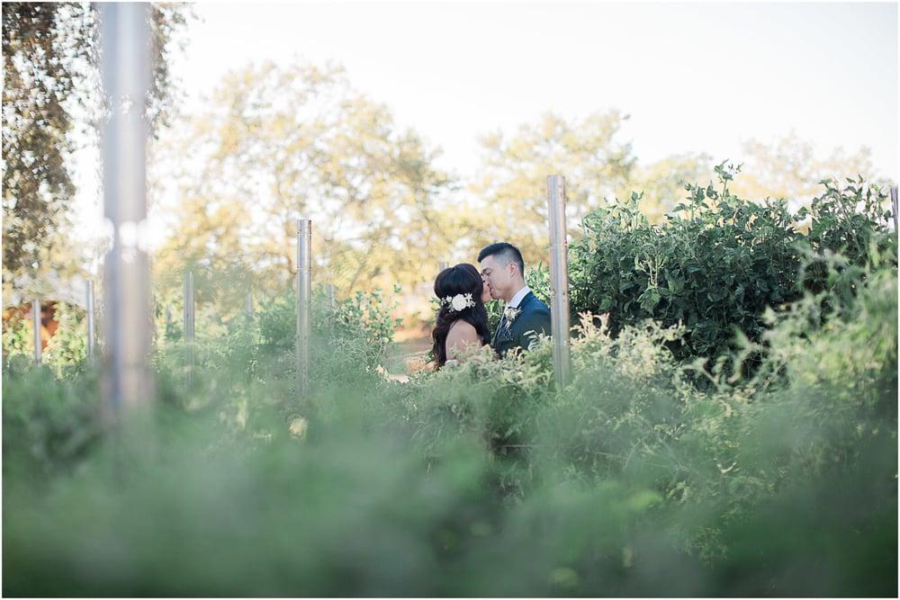 JennaBethPhotography-SHWedding-14.jpg