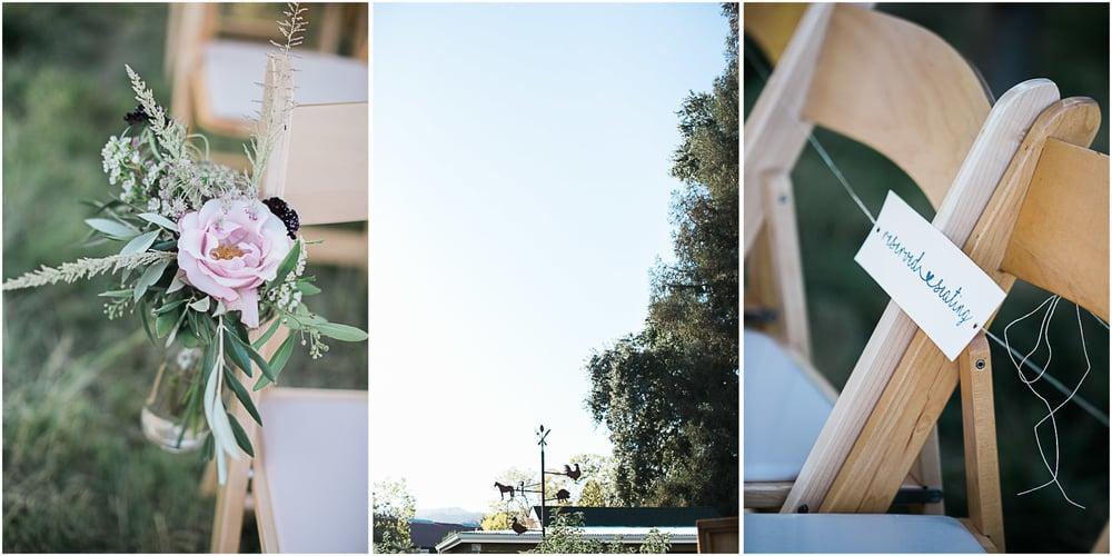 JennaBethPhotography-SHWedding-17.jpg