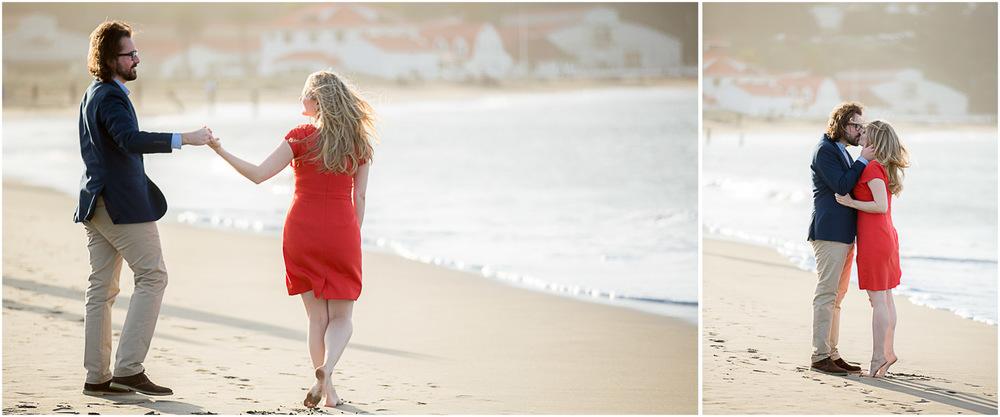 JennaBethPhotography-LEEngaged-4.jpg