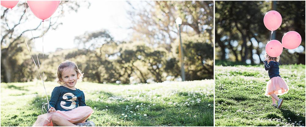 JennaBethPhotography-Gendreau-8.jpg