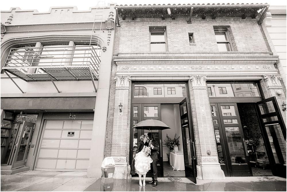 JennaBethPhotography-LEWedding-11.jpg