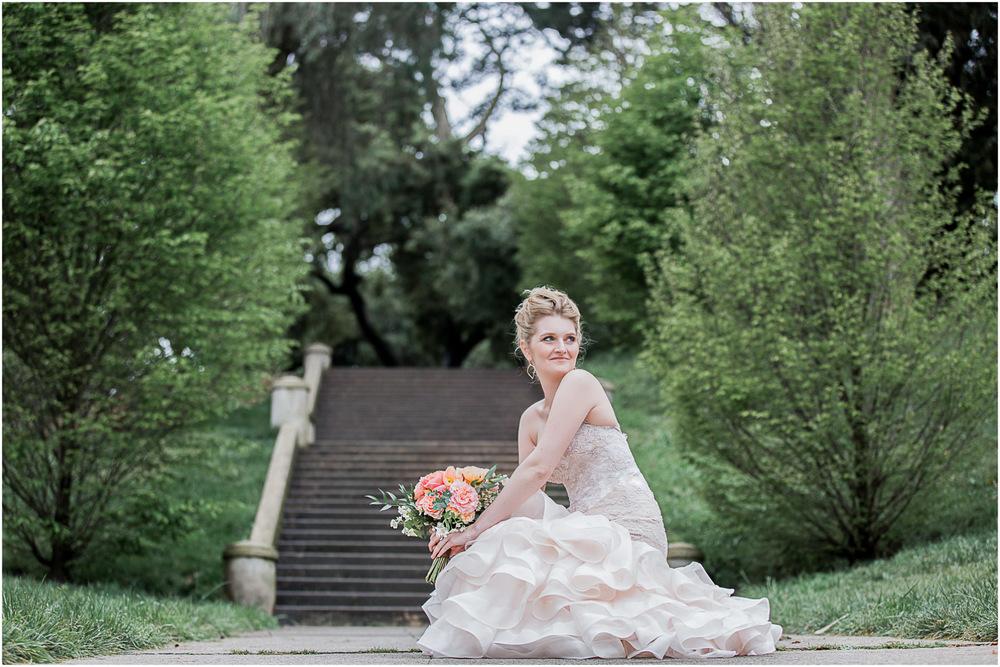 JennaBethPhotography-LEWedding-7.jpg