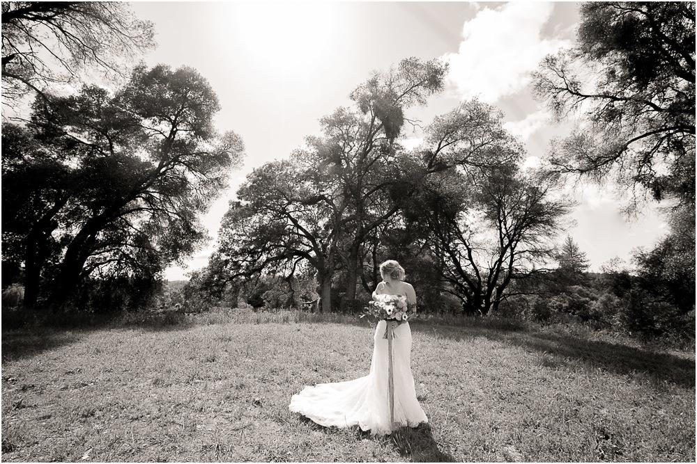 JennaBethPhotography-PSWedding-14.jpg