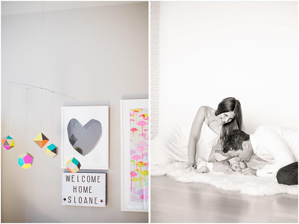 JennaBethPhotography-Slone-7.jpg