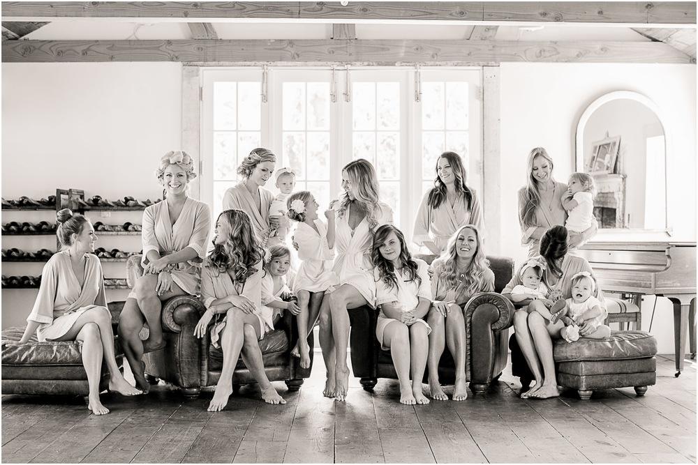 JennaBethPhotography-MEWedding-2.jpg