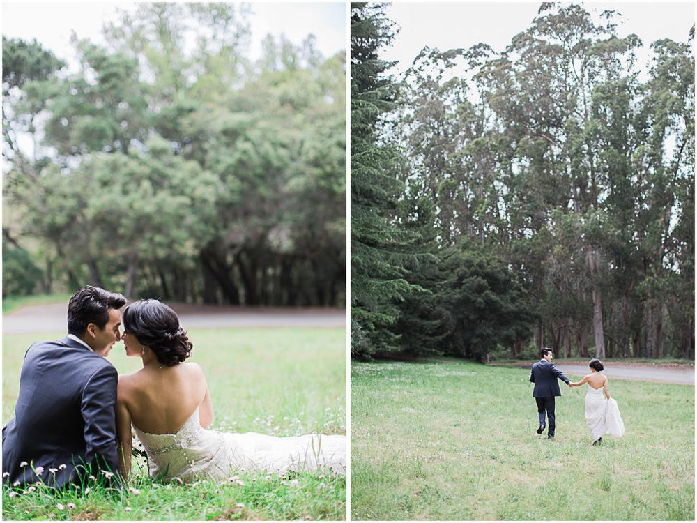 JennaBethPhotography-JPWedding-8.jpg