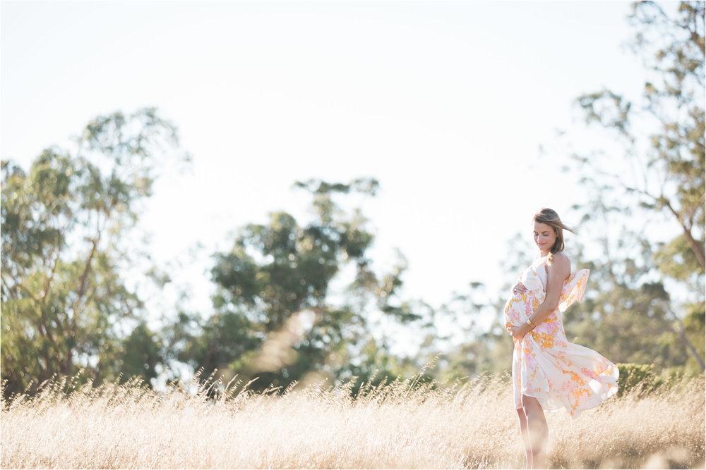 JennaBethPhotography-HumphreyMat-9.jpg
