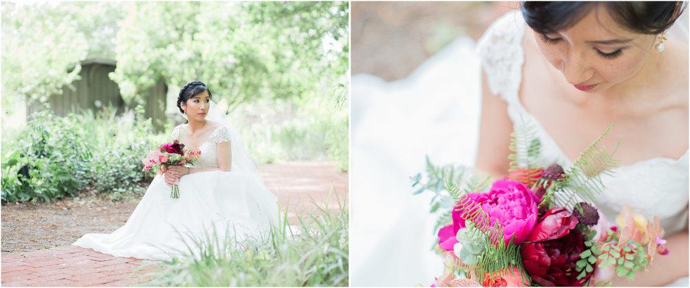 JennaBethPhotography-NJWedding-11.jpg