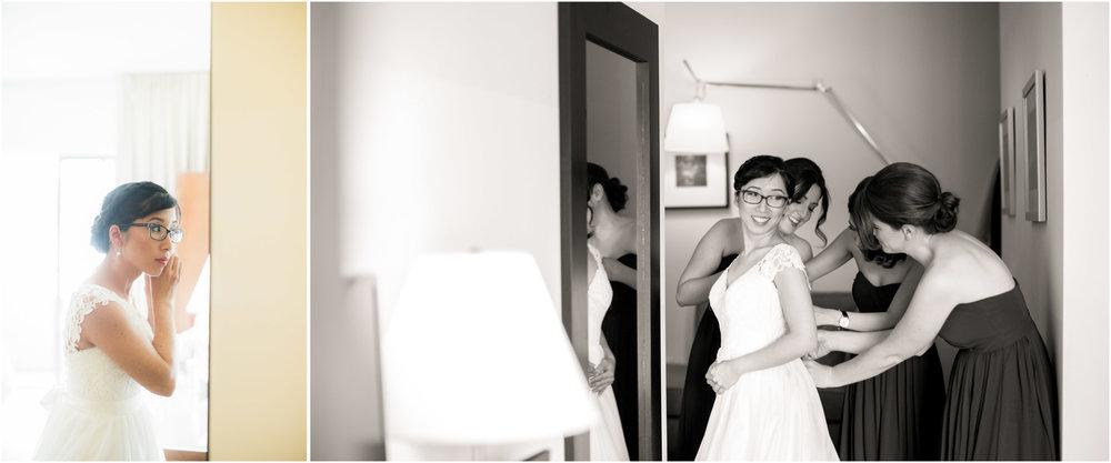 JennaBethPhotography-NJWedding-4.jpg