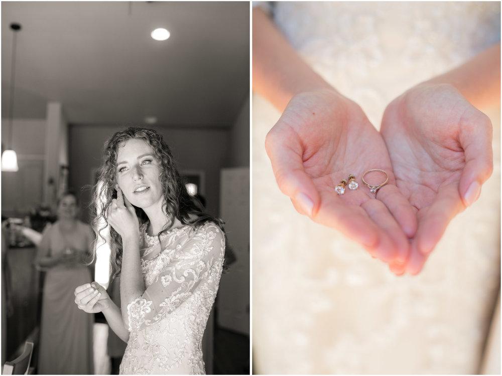 JennaBethPhotography-SMWedding-5.jpg