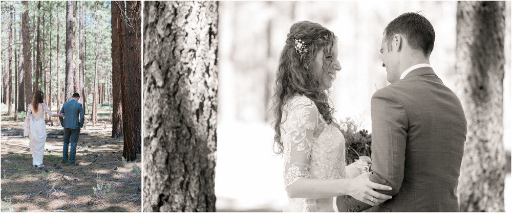 JennaBethPhotography-SMWedding-6.jpg
