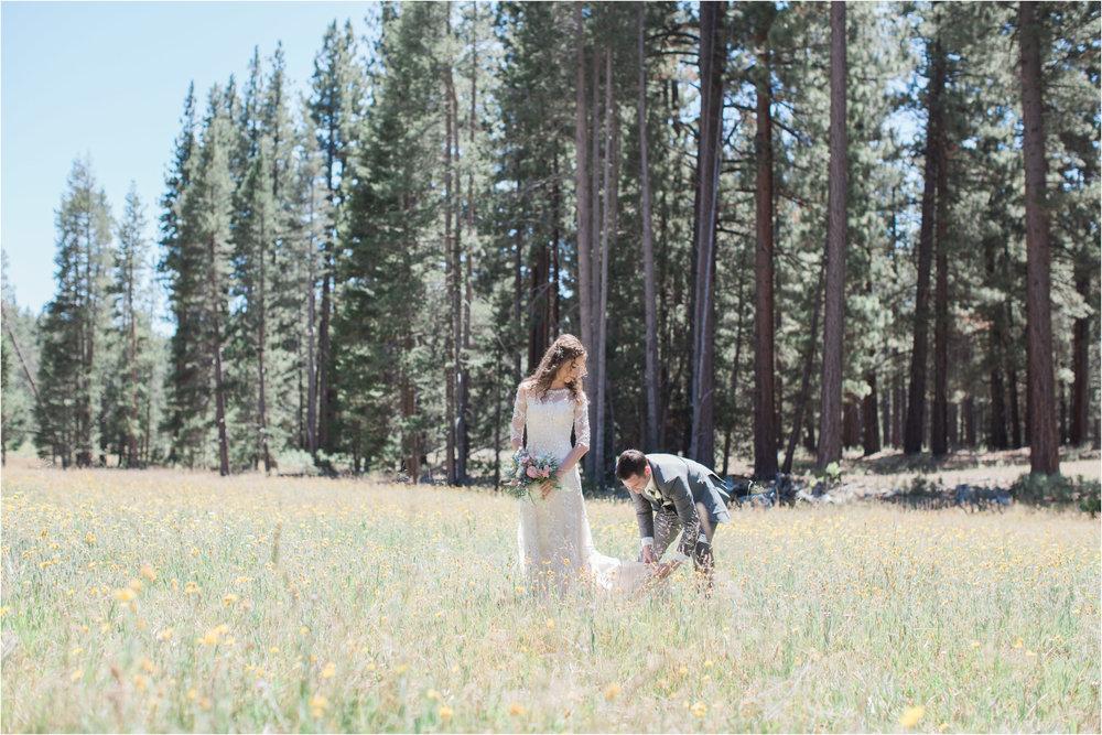 JennaBethPhotography-SMWedding-7.jpg
