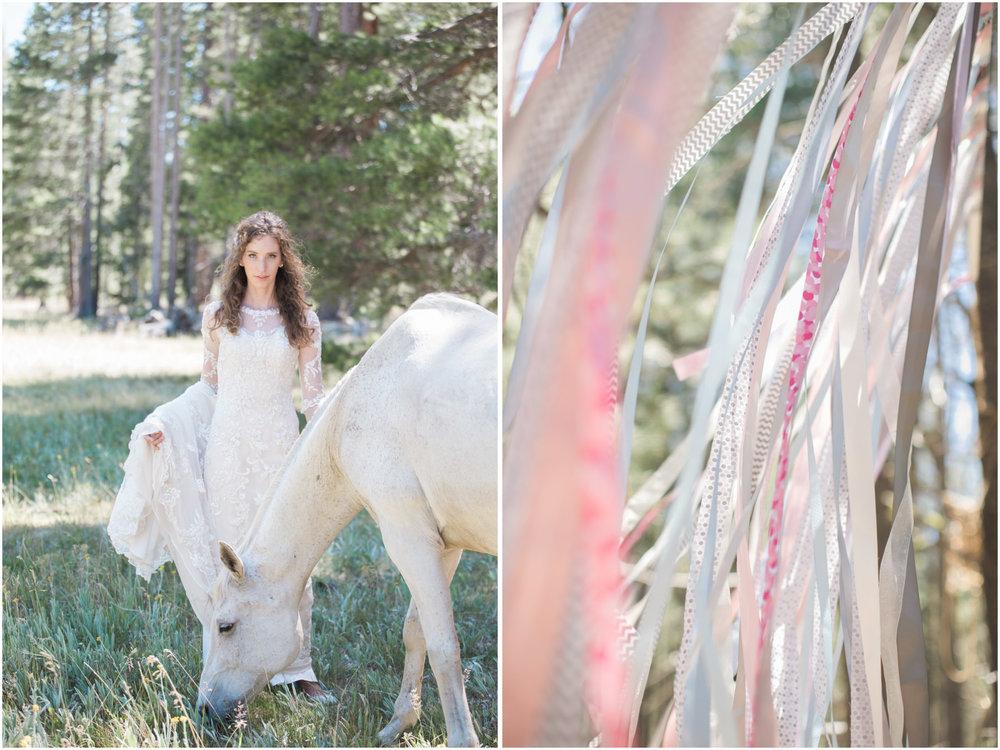 JennaBethPhotography-SMWedding-13.jpg