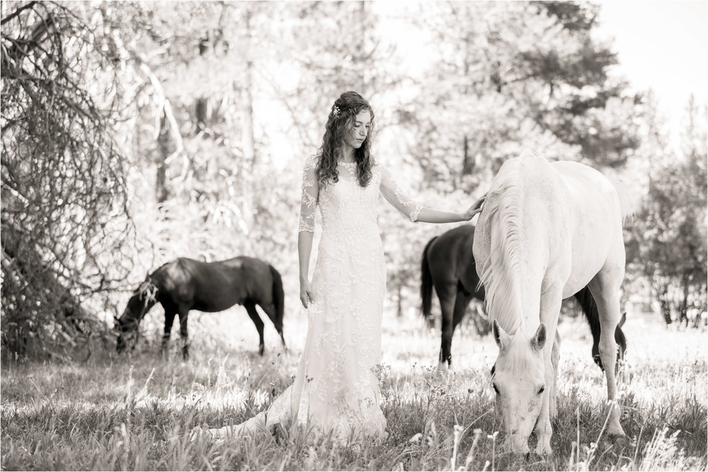 JennaBethPhotography-SMWedding-12.jpg