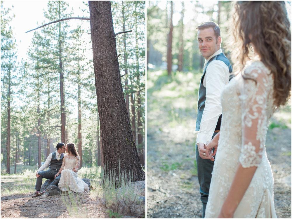 JennaBethPhotography-SMWedding-28.jpg