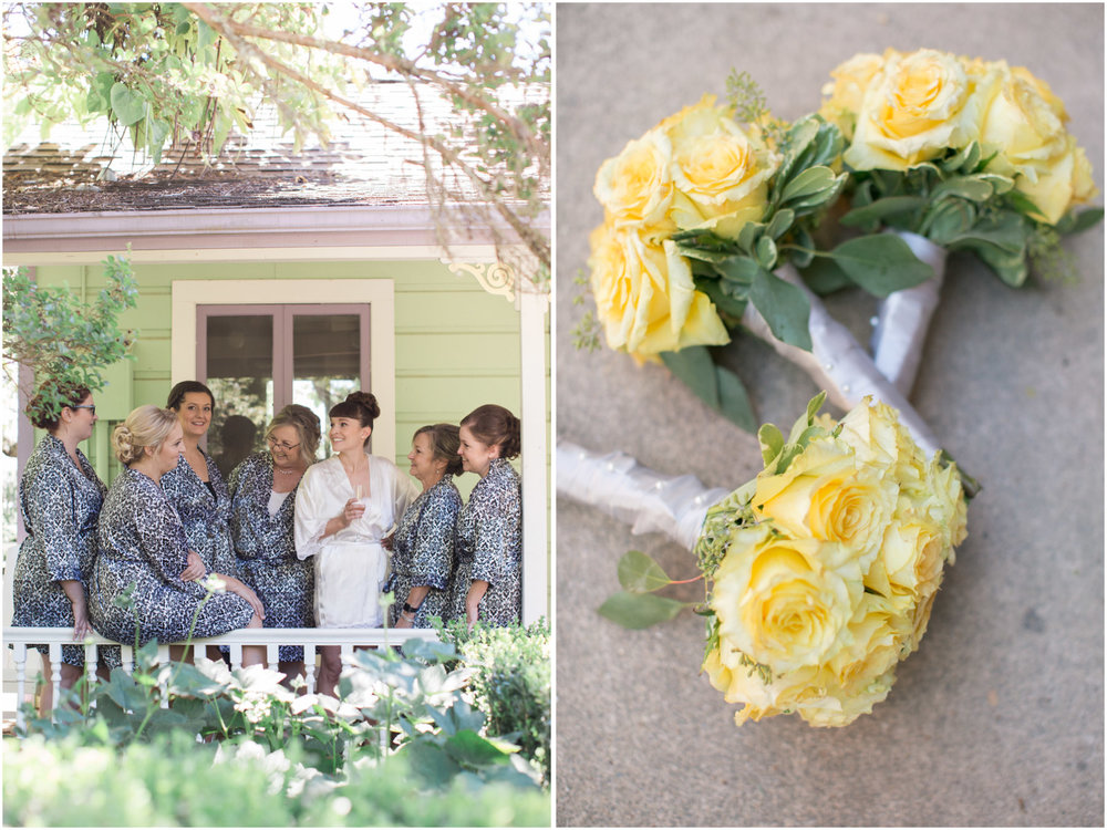 JennaBethPhotography-CRwedding-3.jpg