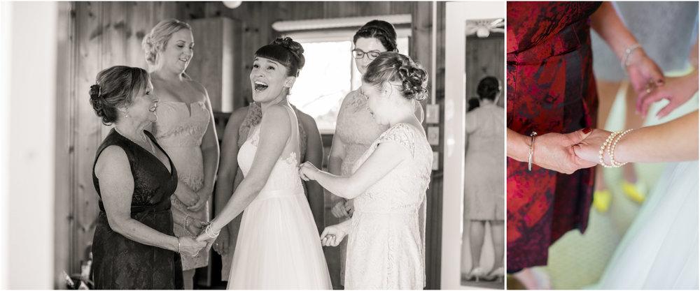 JennaBethPhotography-CRwedding-4.jpg