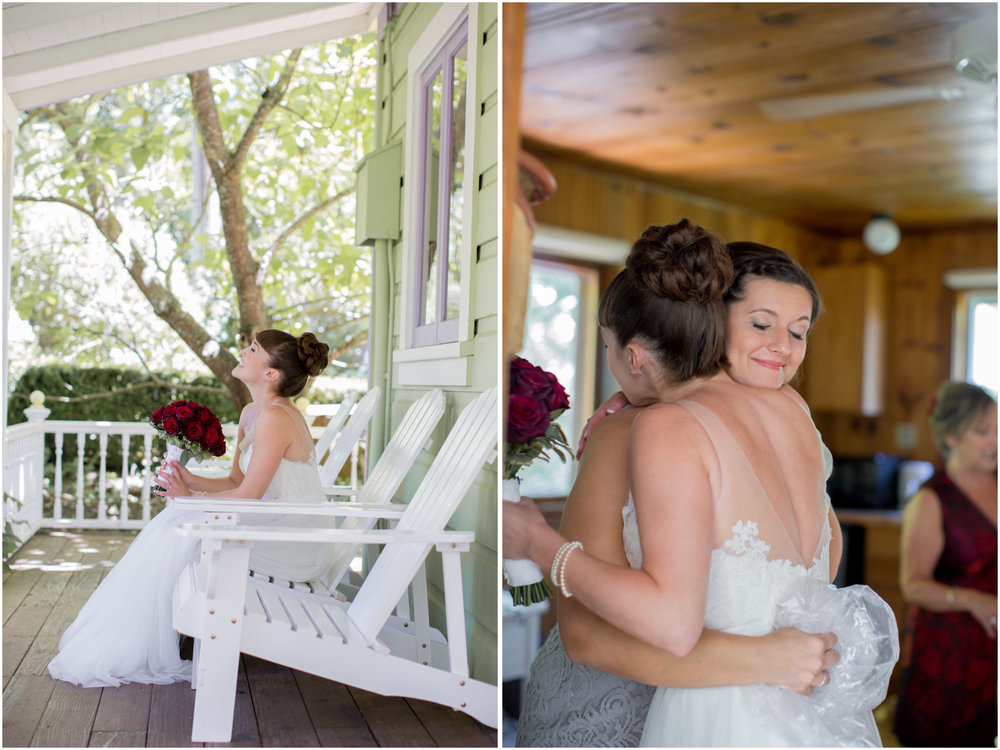 JennaBethPhotography-CRwedding-5.jpg