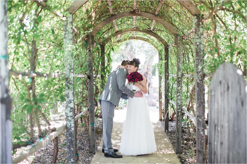 JennaBethPhotography-CRwedding-6.jpg
