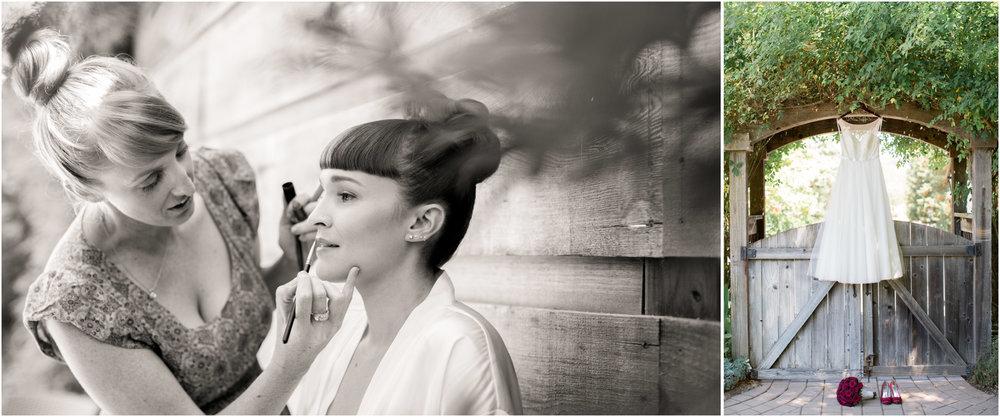 JennaBethPhotography-CRwedding-2.jpg