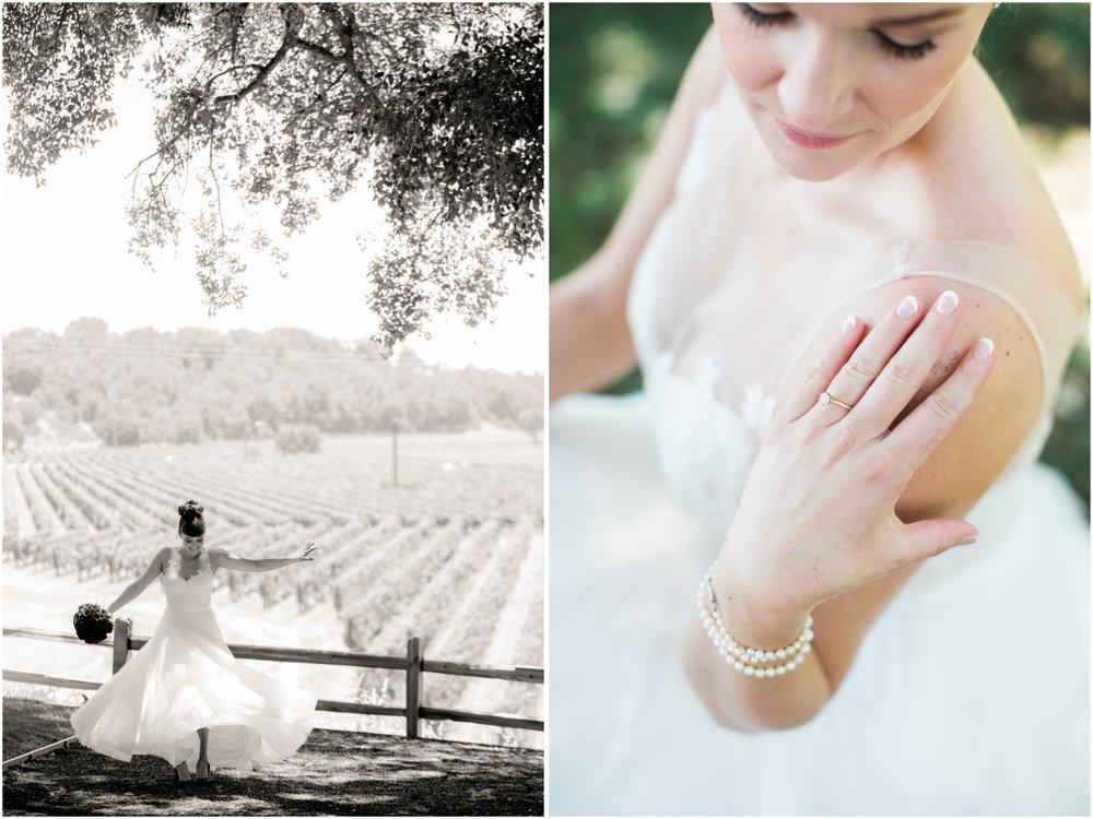 JennaBethPhotography-CRwedding-10.jpg