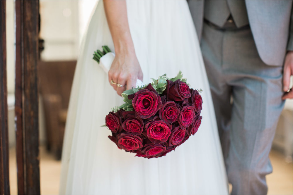 JennaBethPhotography-CRwedding-8.jpg
