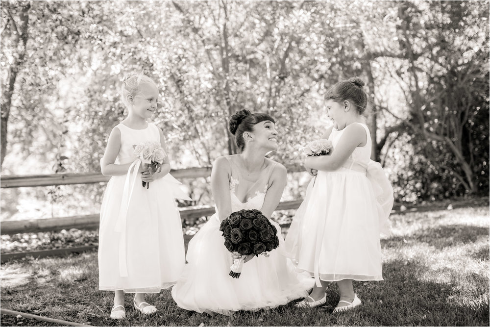 JennaBethPhotography-CRwedding-11.jpg