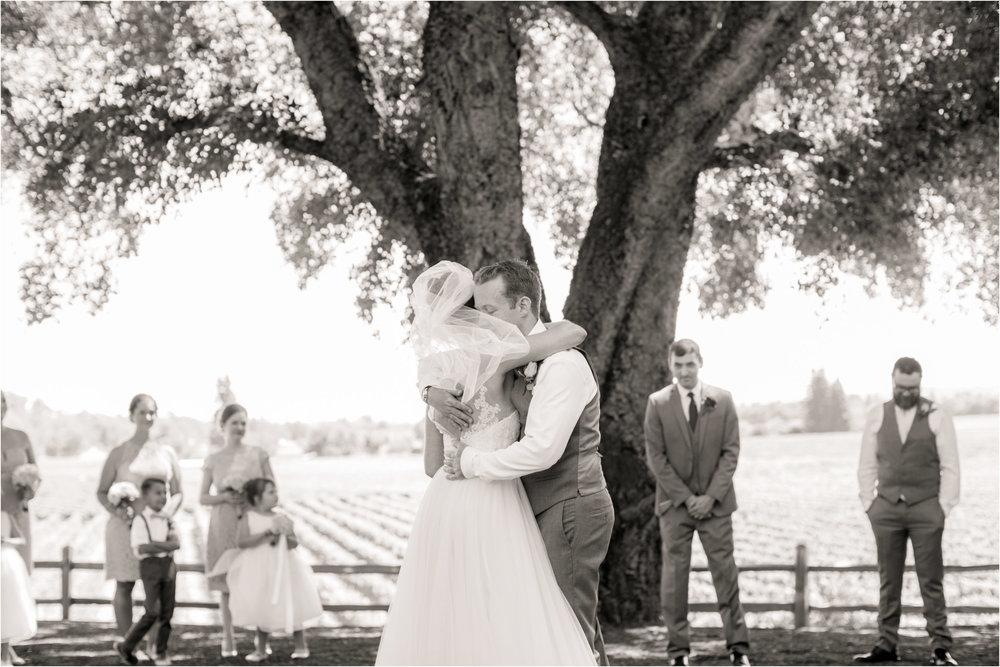 JennaBethPhotography-CRwedding-15.jpg
