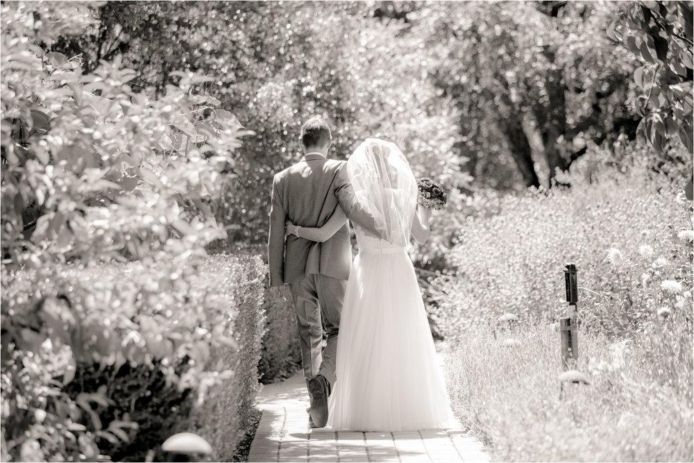 JennaBethPhotography-CRwedding-20.jpg
