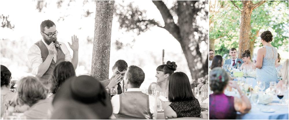 JennaBethPhotography-CRwedding-24.jpg