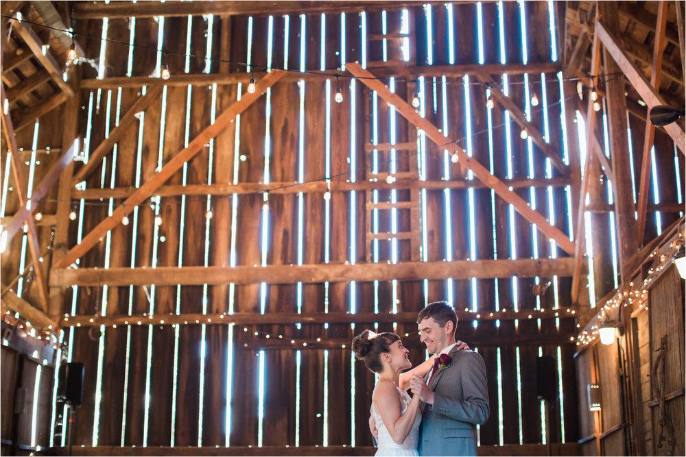 JennaBethPhotography-CRwedding-27.jpg