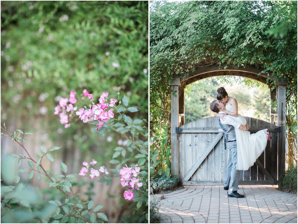JennaBethPhotography-CRwedding-28.jpg