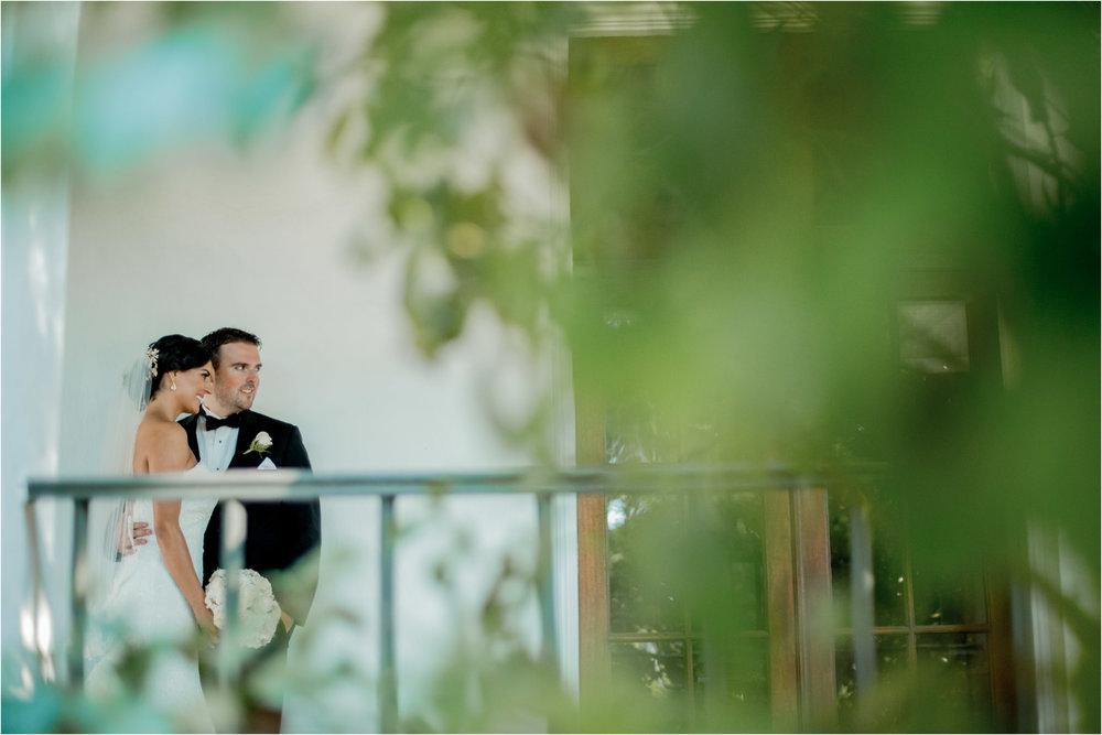 JennaBethPhotography-OMWedding-14.jpg
