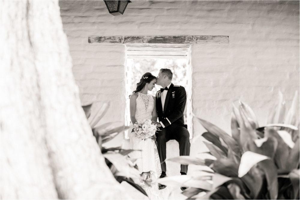 JennaBethPhotography-CBWedding-14.jpg