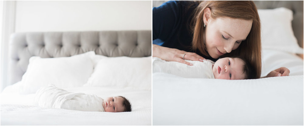 JennaBethPhotography-Robinson-4.jpg