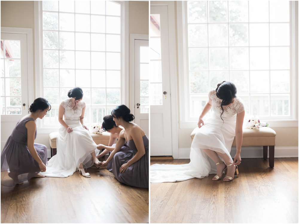 JennaBethPhotography-KFWedding-6.jpg